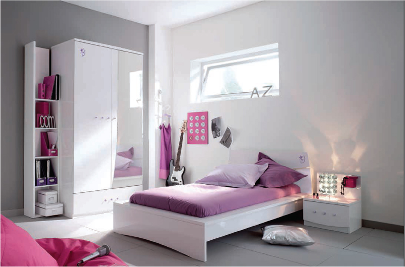Bed Room 26