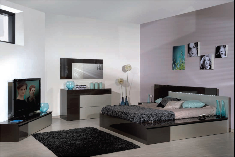 Bed Room 29