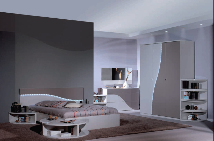 Bed Room 27